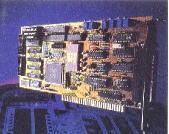 Měřicí deska PCL 818L